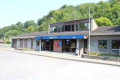 2012-7-26 Yvoir
