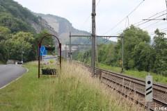 2014-6-18 Langs lijn 154