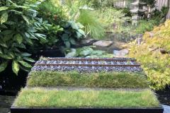 trein-diorama