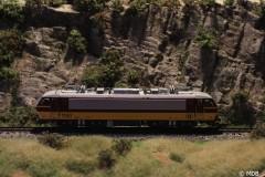 LS-models-1190