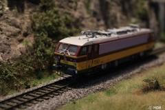 LS-models-1190_-front
