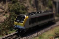 LS-models-1352-front