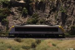 LS-models-1352