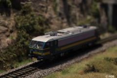 LS-models-2748_-front