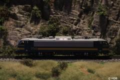 Ls-models-2748