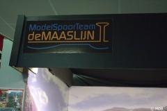 IMG_3985-BorderMaker