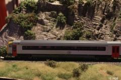 Mehano-reeks-41